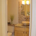 808x609px 6 Awesome Bathroom Vanities Ikea Picture in Furniture