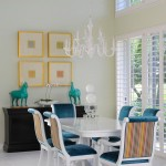 Lovely  Contemporary White Dining Room Tables and Chairs Picture , Beautiful  Transitional White Dining Room Tables And Chairs Image Inspiration In Dining Room Category