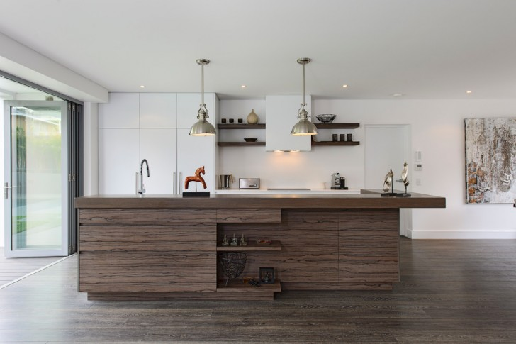 Kitchen , Cool  Contemporary Wilsonart Laminate Countertop Edges Picture Ideas : Lovely  Contemporary Wilsonart Laminate Countertop Edges Image Inspiration