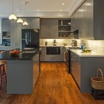 Lovely  Contemporary www.kitchn Photo Ideas , Awesome  Modern Www.kitchn Ideas In Kitchen Category