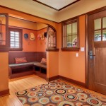 Lovely  Craftsman Custom Cabinets Doors Inspiration , Fabulous  Craftsman Custom Cabinets Doors Photos In Kitchen Category