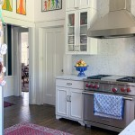 Lovely  Eclectic Accessories for Kitchen Cabinets Ideas , Breathtaking  Contemporary Accessories For Kitchen Cabinets Picture Ideas In Kitchen Category