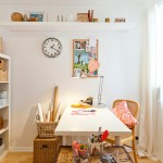 Lovely  Eclectic Bakers Racks Ikea Inspiration , Wonderful  Traditional Bakers Racks Ikea Image In Home Office Category