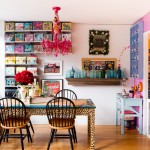 Lovely  Eclectic China Dining Set Picture Ideas , Beautiful  Transitional China Dining Set Picture Ideas In Kitchen Category