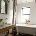Lovely  Eclectic Countertop Reglazing Image Inspiration , Lovely  Mediterranean Countertop Reglazing Ideas In Bathroom Category
