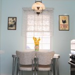 Lovely  Eclectic Dinette Tables and Chairs Photo Inspirations , Wonderful  Traditional Dinette Tables And Chairs Image Ideas In Dining Room Category