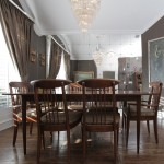 Lovely  Eclectic Dining Sets Sale Image Ideas , Lovely  Traditional Dining Sets Sale Picture Ideas In Dining Room Category