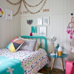 Lovely  Eclectic Furniture Kmart Photos , Awesome  Contemporary Furniture Kmart Image Ideas In Kids Category