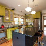 Lovely  Eclectic How to Kitchen Cabinets Photo Ideas , Awesome  Traditional How To Kitchen Cabinets Picture In Kitchen Category