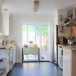 Lovely  Eclectic Ikea Kithcen Photos , Lovely  Contemporary Ikea Kithcen Image In Kitchen Category