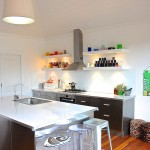 Lovely  Eclectic Ikea Modern Kitchen Photo Ideas , Beautiful  Contemporary Ikea Modern Kitchen Image Ideas In Kitchen Category