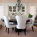 Lovely  Eclectic Kitchen and Dining Room Chairs Picture , Beautiful  Farmhouse Kitchen And Dining Room Chairs Photo Inspirations In Dining Room Category