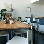 Lovely  Eclectic Kitchen and Dining Room Tables Picture Ideas , Wonderful  Rustic Kitchen And Dining Room Tables Photo Ideas In Dining Room Category