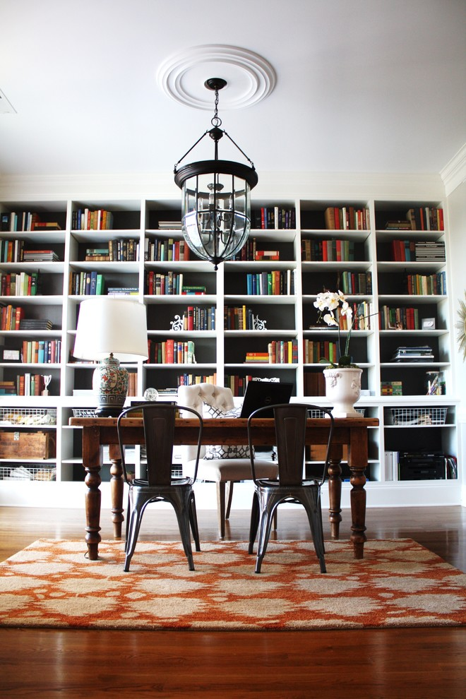 Home Office , Beautiful  Eclectic Low Cost Dining Table And Chairs Picture : Lovely  Eclectic Low Cost Dining Table and Chairs Inspiration