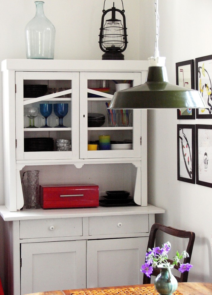 Kitchen , Breathtaking  Eclectic Microwave Stands With Hutch Image Ideas : Lovely  Eclectic Microwave Stands with Hutch Picture