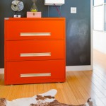 Lovely  Eclectic Online Cabinet Designer Picture , Fabulous  Scandinavian Online Cabinet Designer Picture Ideas In Bedroom Category