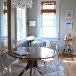 Entry , Stunning  Contemporary Round Bar Table And Chairs Picture : Lovely  Eclectic Round Bar Table and Chairs Image Ideas
