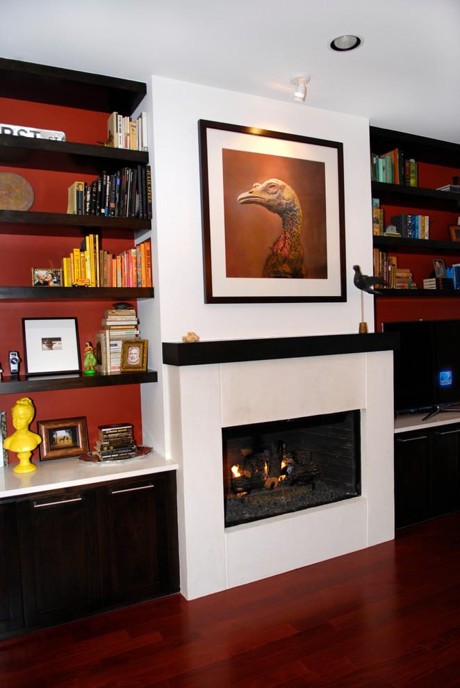 Living Room , Lovely  Eclectic Shelving For Kitchen Cabinets Photos : Lovely  Eclectic Shelving for Kitchen Cabinets Photos