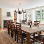 Lovely  Farmhouse Buy Tables and Chairs Photo Ideas , Breathtaking  Traditional Buy Tables And Chairs Ideas In Dining Room Category