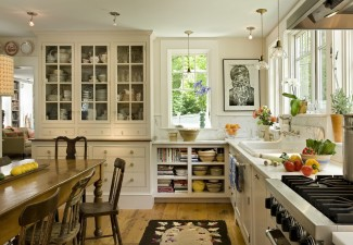 990x654px Cool  Farmhouse Cabinets Ideas Kitchen Inspiration Picture in Kitchen