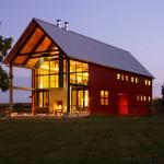 Lovely  Farmhouse Free Furniture Sites Photos , Fabulous  Contemporary Free Furniture Sites Photos In Bathroom Category