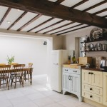 Lovely  Farmhouse Free Standing Cupboards Inspiration , Breathtaking  Transitional Free Standing Cupboards Image Ideas In Kitchen Category