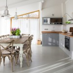 Lovely  Farmhouse Free Tables and Chairs Picture , Stunning  Contemporary Free Tables And Chairs Picture In Dining Room Category