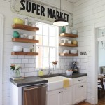 Lovely  Farmhouse Houzz Kitchen Design Picture , Lovely  Traditional Houzz Kitchen Design Image Inspiration In Kitchen Category
