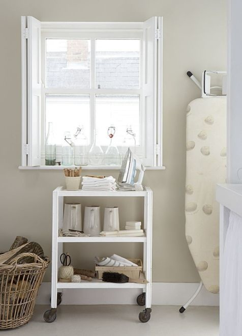 Laundry Room , Awesome  Farmhouse Ikea Kitchen Trolley Photo Ideas : Lovely  Farmhouse Ikea Kitchen Trolley Image Ideas