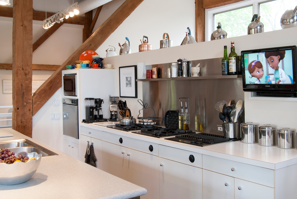 990x662px Cool  Farmhouse Laminate Countertops Columbus Ohio Image Picture in Kitchen