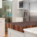 Lovely  Farmhouse Lumber Liquidators Butcher Block Countertop Picture Ideas , Wonderful  Farmhouse Lumber Liquidators Butcher Block Countertop Ideas In Spaces Category