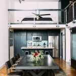 Lovely  Industrial Best Dining Table Image , Lovely  Rustic Best Dining Table Image In Dining Room Category