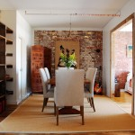 Lovely  Industrial Chairs Dining Room Photo Ideas , Awesome  Modern Chairs Dining Room Image Ideas In Dining Room Category