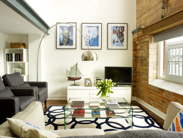 Living Room , Beautiful  Industrial Freestanding Cabinet Photo Inspirations : Lovely  Industrial Freestanding Cabinet Image