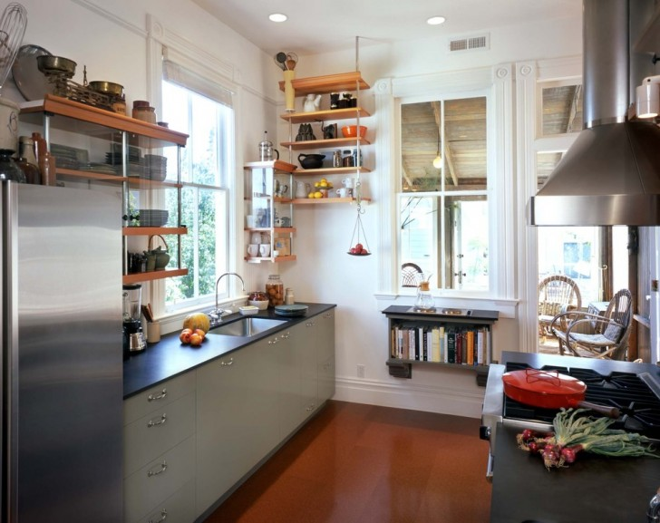 Kitchen , Lovely  Industrial Ikea Kitchen Planner Us Ideas : Lovely  Industrial Ikea Kitchen Planner Us Picture Ideas