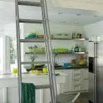 Lovely  Industrial Ikea Kithen Photo Ideas , Fabulous  Rustic Ikea Kithen Ideas In Kitchen Category