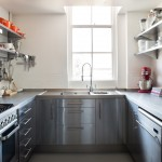 Lovely  Industrial Kitchen Utensil Storage  Inspiration , Lovely  Contemporary Kitchen Utensil Storage  Inspiration In Kitchen Category