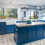 Lovely  Mediterranean Room Cabinets Image , Wonderful  Traditional Room Cabinets Photo Ideas In Bathroom Category