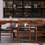 Lovely  Midcentury Dining Rooms Chairs Ideas , Wonderful  Traditional Dining Rooms Chairs Photos In Spaces Category