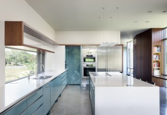990x660px Stunning  Midcentury Kitchen Cabinet Doors Online Picture Picture in Kitchen