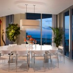 Lovely  Modern Best Dining Table Photo Inspirations , Lovely  Rustic Best Dining Table Image In Dining Room Category