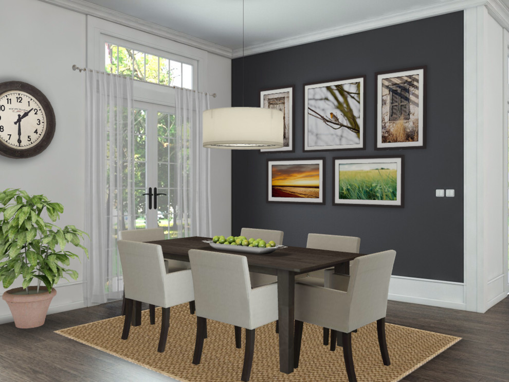 990x742px Awesome  Modern Crate And Barrel Dining Sets Photos Picture in Dining Room