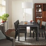 Lovely  Modern Dining Room Sets with Storage Ideas , Breathtaking  Contemporary Dining Room Sets With Storage Inspiration In Dining Room Category