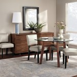 Lovely  Modern Dining Room Sets with Storage Photo Ideas , Breathtaking  Contemporary Dining Room Sets With Storage Inspiration In Dining Room Category