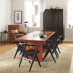 Lovely  Modern Dining Room Sets with Storage Photo Inspirations , Breathtaking  Contemporary Dining Room Sets With Storage Inspiration In Dining Room Category