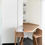 Lovely  Modern Dining Table in Kitchen Picture , Fabulous  Modern Dining Table In Kitchen Picture In Kitchen Category