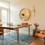 Lovely  Modern Dining Table in Kitchen Picture Ideas , Fabulous  Modern Dining Table In Kitchen Picture In Kitchen Category