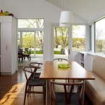 Lovely  Modern Dinner Room Sets Photos , Awesome  Eclectic Dinner Room Sets Picture Ideas In Dining Room Category