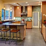 Lovely  Modern Granite Countertops Bel Air Md Photos , Breathtaking  Transitional Granite Countertops Bel Air Md Inspiration In Kitchen Category