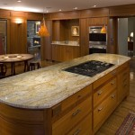 Lovely  Modern Granite Countertops Eagan Mn Image Inspiration , Breathtaking  Modern Granite Countertops Eagan Mn Photo Inspirations In Kitchen Category